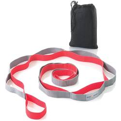 Sport2People Stretching Strap