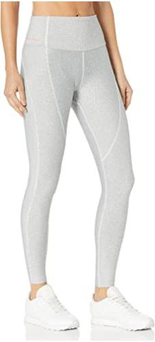 Maaji Women's Recycled Eco-Friendly Dazzling Mid Rise 78th Length Legging